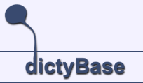 Dictybase